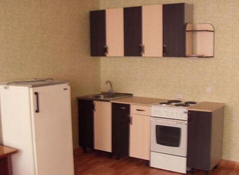 Сдам однокомнатную квартиру Красноярск Соколовская 76а - Фото 2