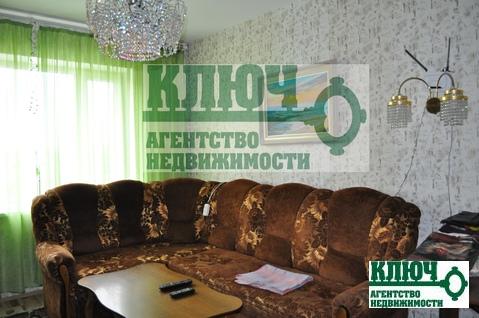 Продаю 3-к кв-ру ул. Бугрова, д. 8а - Фото 3