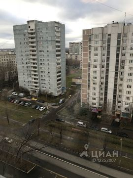 Продажа комнаты, Ул. Полбина - Фото 2