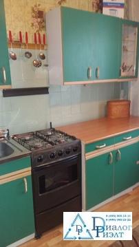 1-комнатная квартира в Дзержинском - Фото 1