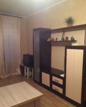 Однокомнатная квартира ул. Липатова,5 - Фото 1