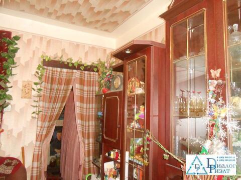 3-ком. квартира в г. Москве, в доме включенном в список реновации - Фото 2