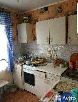 Аренда квартиры, Брянск, Ул. Пушкина - Фото 2