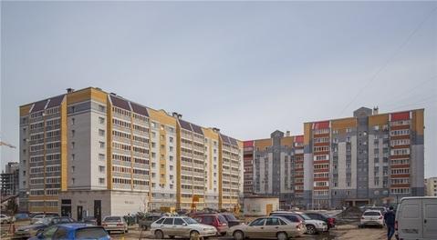 Карбышева 65 - Фото 1