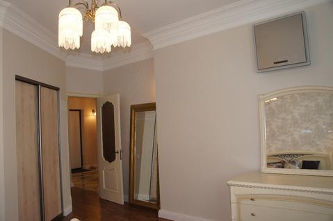 Квартира, ул. Попова, д.33 к.а - Фото 2