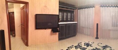 Продажа квартиры, Череповец, Ул. Тимохина - Фото 1