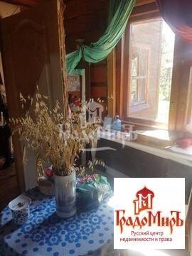 Сдается дом, садовое товарищество Автомобилист-3 - Фото 1