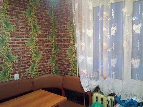 Судогодский р-он, Радужный г, 1-й квартал, д.18, 1-комнатная квартира . - Фото 3
