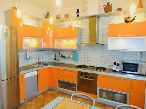 Продажа 5-комнатной квартиры рядом с метро Войковская - Фото 2