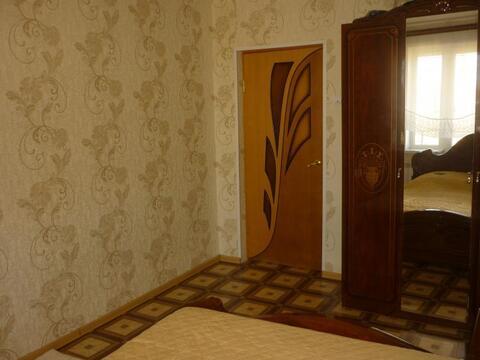 Продажа квартиры, Чита, Новопутейская - Фото 2