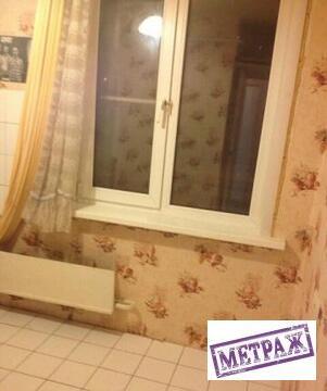Продается однокомнатная квартира в Балабаново - Фото 4