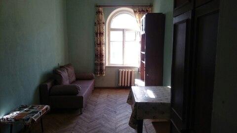 Комната на невском - Фото 2