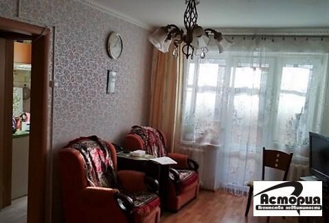 2 комнатная квартира, ул. Кирова 43 - Фото 5