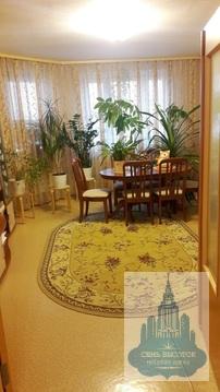 Предлагается к продаже замечательная просторная 3-комнатная квартира - Фото 2