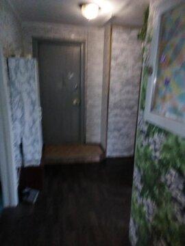 Продажа дома, Барнаул, Переулок 1 Кооперативный - Фото 1