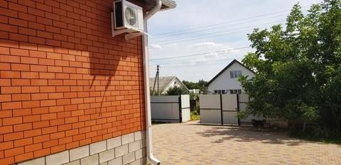 Дом в Белгороде - Фото 2