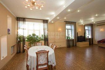 Продажа квартиры, Астрахань, Улица Богдана Хмельницкого - Фото 2