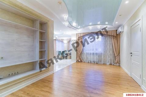 Продажа квартиры, Краснодар, Архитектора Ишунина - Фото 2