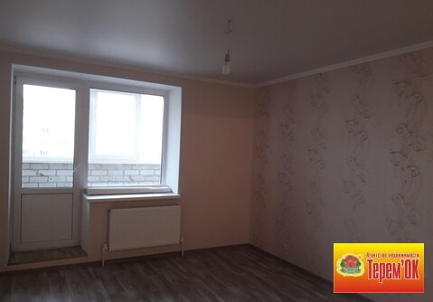 1 комн квартира на Ломоносова 29 - Фото 1