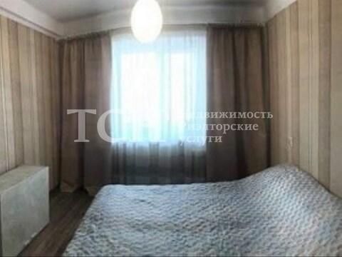 4-комн. квартира, Королев, ул Тарасовская, 15 - Фото 3