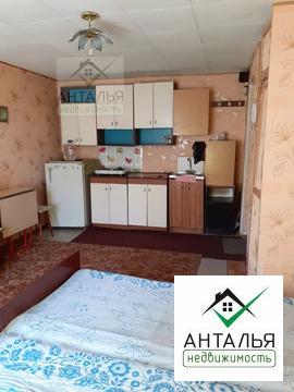 Объявление №62060753: Продаю комнату в 1 комнатной квартире. Каменск-Шахтинский, ул. Ворошилова, 143,