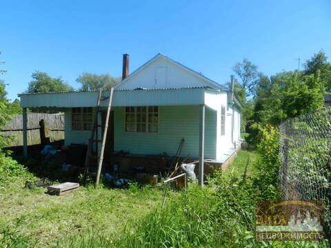 Купить дом в Егорьевске - Фото 2