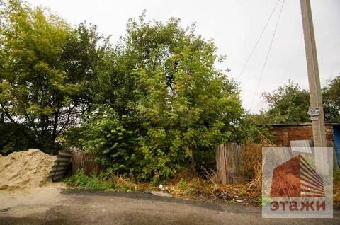 Продам участок 6.82 сот. Белгород - Фото 3