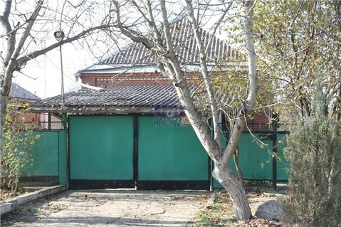 Сдаю дом в районе Водолея. поселок Ильский Северский район . - Фото 2
