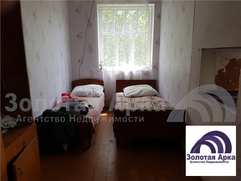 Продажа дома, Ольгинка, Туапсинский район, Лесная улица - Фото 4