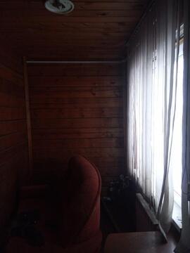 Аренда склада, Иркутск, Ул. Трактовая - Фото 3
