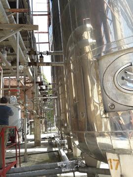 Крупный винзавод в Краснодарском крае - Фото 4