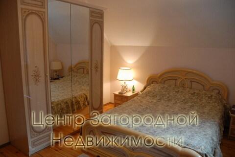Дом, Калужское ш, 18 км от МКАД, Ватутинки, Охраняемый коттеджный . - Фото 3