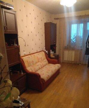 Продажа квартиры, м. Удельная, Фермское ш. - Фото 4