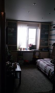 Двухкомнатная квартира в д.Горки - Фото 4