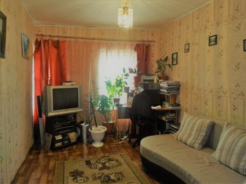 Продаём комнату в 2х комн коммунальной кв-ре по ул Соколовая/Чапаева - Фото 2