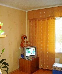 Аренда квартиры, Уфа, Ул. Софьи Перовской - Фото 2