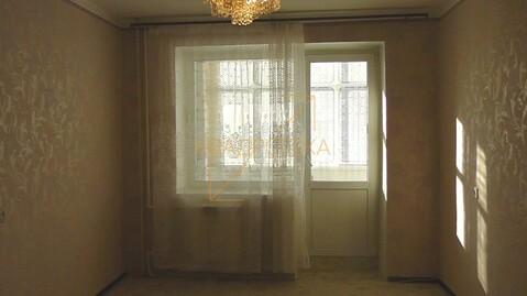 Продажа квартиры, Новосибирск, Ул. Сибирская, Купить квартиру в Новосибирске по недорогой цене, ID объекта - 323017537 - Фото 1