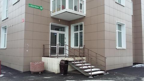 Продам помещение, 250 м2 - Фото 1