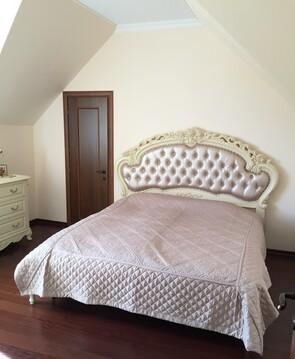 Продается 2х-этажный дом 200 кв.м. на участке 12 соток, д. Апрелевка - Фото 4