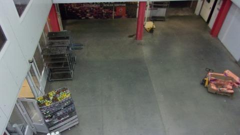 Продажа склада, м. Новогиреево, Малый Купавенский проезд - Фото 2