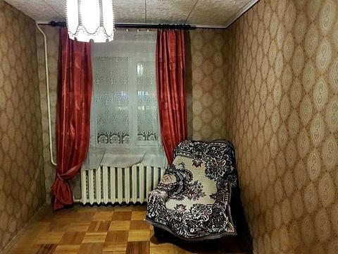 Продается 2 к. кв. в г. Раменское, ул. Ногина, д. 2 - Фото 4