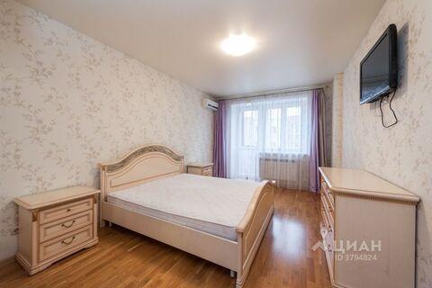 Аренда квартиры, Екатеринбург, Ул. Красноармейская - Фото 2