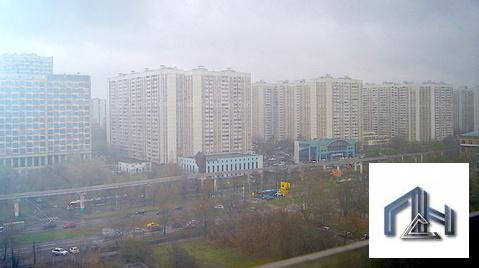 Сдается в аренду псн площадью 40 м2 в районе Останкинской телебашни - Фото 4