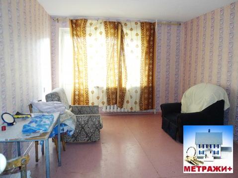 3-к. квартира в Камышлове, ул. Загородная, 20 - Фото 3