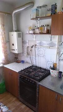 Продажа квартиры, Воронеж, Ул. Коммунаров - Фото 3