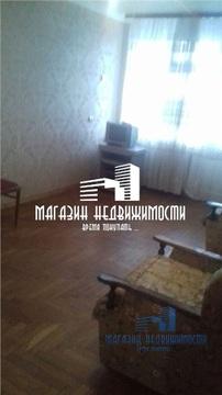 2-х комн 50 кв м 7кв.м Горная ул Байсултанова (ном. объекта: 20679) - Фото 2