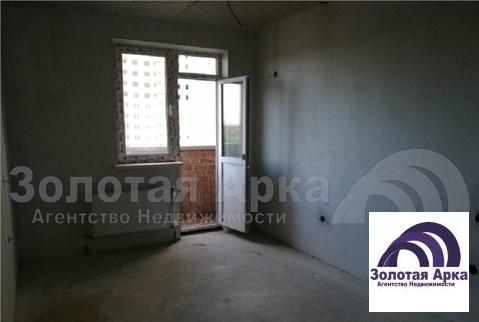 Продажа квартиры, Краснодар, Ул. Заполярная - Фото 2