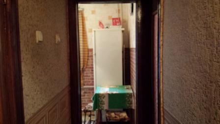 2-комнатная, Набережная. - Фото 5