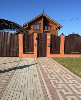 Продажа дома, Шуя, Шуйский район, Ул. Моховая - Фото 1
