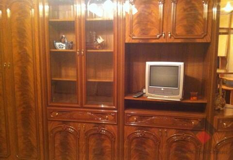 Продам 2-к квартиру, Горки-2, Горки-2 28 - Фото 3